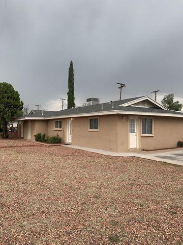 Photo of 733 Calle Del Norte, Sierra Vista, AZ 85635