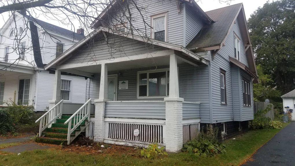 264 S Midler Ave Syracuse Ny 13206 Realtor Com 174