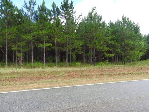 188 State Highway 377 Leesburg GA 31763