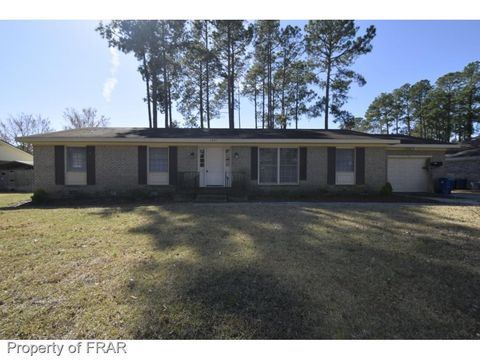 7041 Kittridge Dr Fayetteville NC 28314 & Devonwood North Fayetteville NC Real Estate u0026 Homes for Sale ...