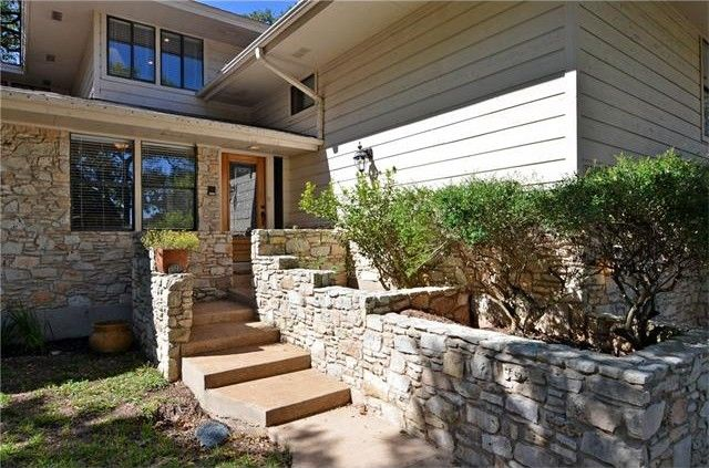 11002 Spicewood Pkwy, Austin, TX 78750