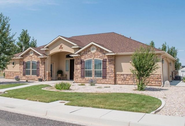 2378 w 4300 n cedar city ut 84721 home for sale and
