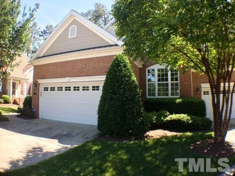 Photo of 9311 Fawn Lake Dr, Raleigh, NC 27617