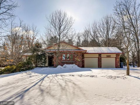 Photo of 3415 Watertown Rd, Orono, MN 55356