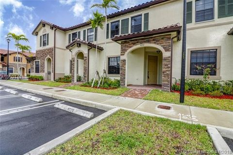 Hialeah Gardens, FL Apartments for Rent - realtor.com®