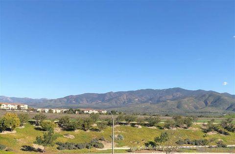 Photo of 2060 Tango Loop Unit 5, Chula Vista, CA 91915