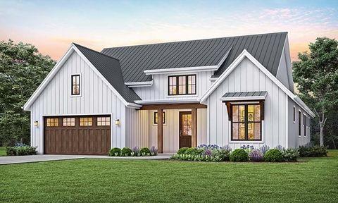 Norfolk Ma Recently Sold Homes Realtor Com