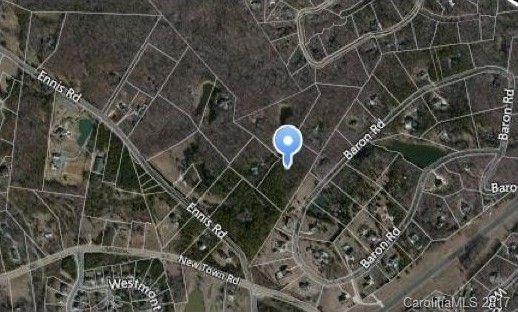 2 Brigadoon Ln Unit 2 Weddington, NC 28173