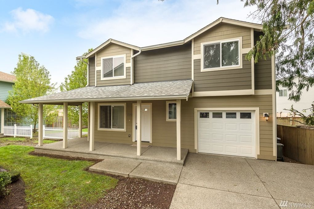 1729 Langdon St_Sumner_WA_98390_M26647 75461 on Real Estate Sumner Washington