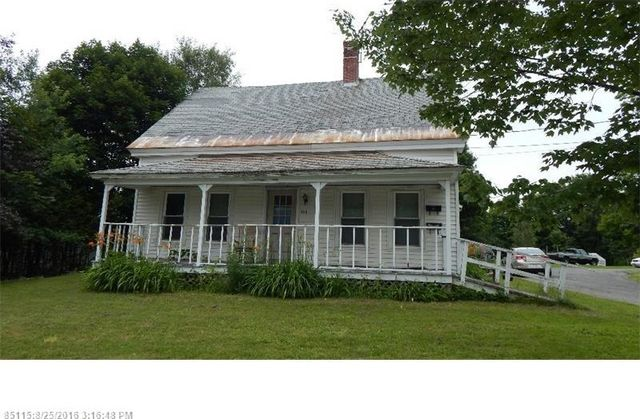 104 summer st dover foxcroft me 04426 home for sale real estate