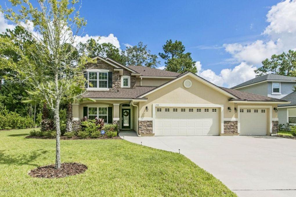 Eagle Crest Nursing Home Home Review