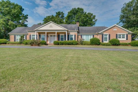 Photo of 1710 Sorietown Rd, Enfield, NC 27823