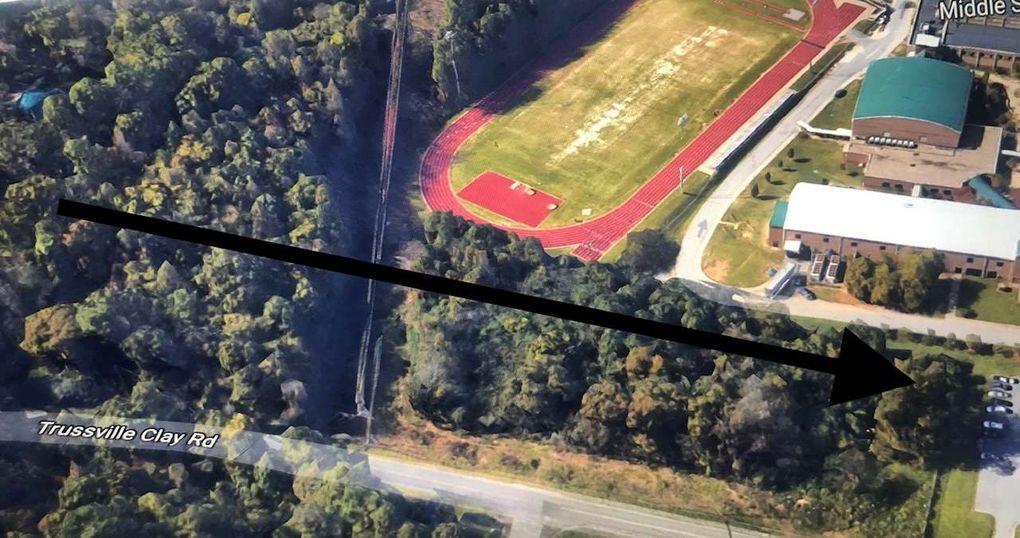 6620 Trussville Clay 85 Acres Rd Unit 3, Trussville, AL 35173