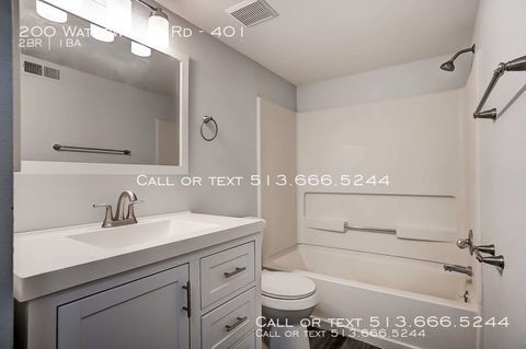 Photo of 200 Water Works Rd Apt 401, Fort Thomas, KY 41075