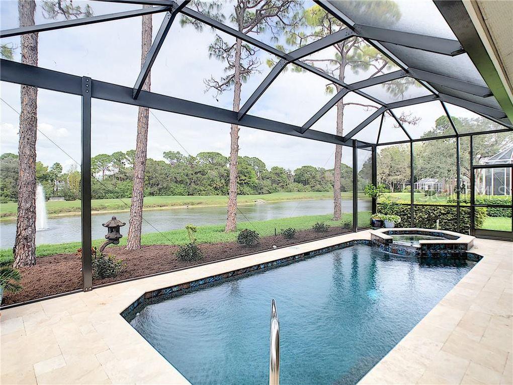 324 Lansbrook Dr, Venice, FL 34292