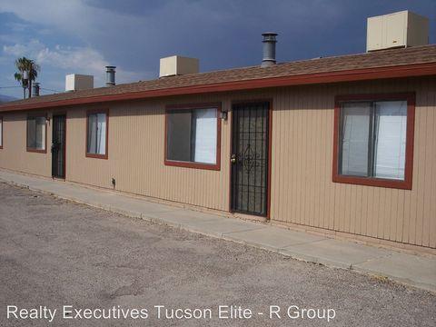Photo of 5758 E 24th St, Tucson, AZ 85711