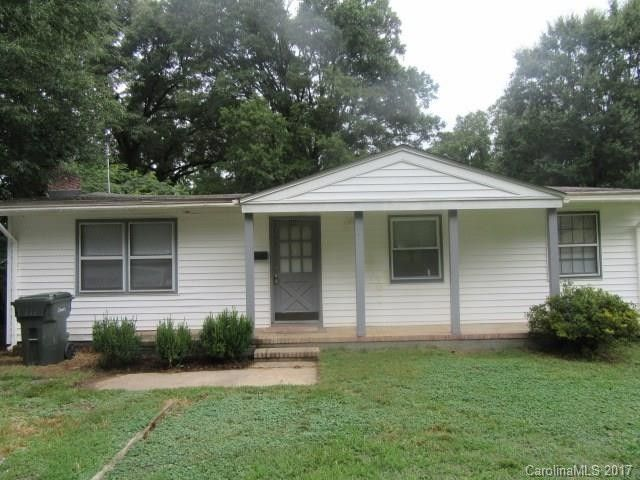 doublewide for sale nc with 163 American Ave Ne Concord Nc 28025 M62201 95704 on Skirting in addition 6b550caf5e650b69 Triple Wide Mobile Homes Interior Double Wide Mobile Homes also Mobile Home Insulation furthermore 9 Beautiful Manufactured Home Porches furthermore Fp 09 Se Labelle X4766S.