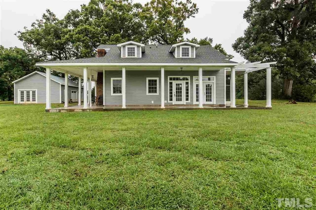 Chatham Cty Nc Homes For Sale
