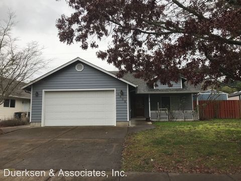 Photo of 2635 Nw Legacy Pl, Corvallis, OR 97330