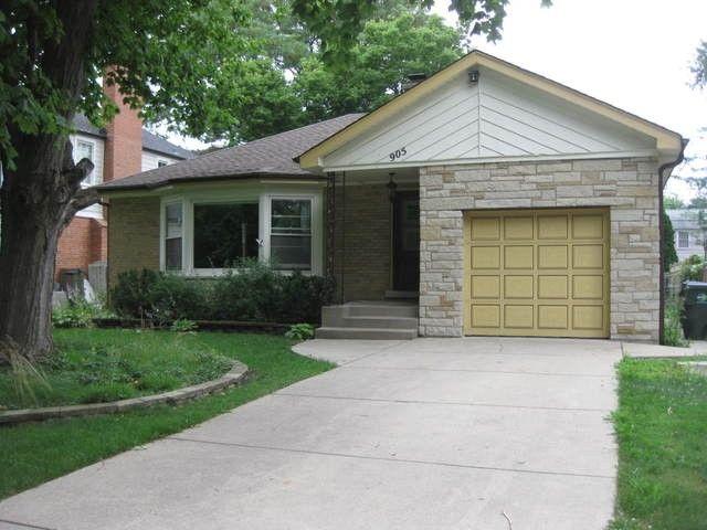 905 S Home Ave Park Ridge IL 60068