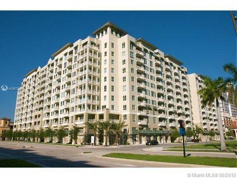 Photo Of 480 Hibiscus St Unit 1004 West Palm Beach Fl 33401