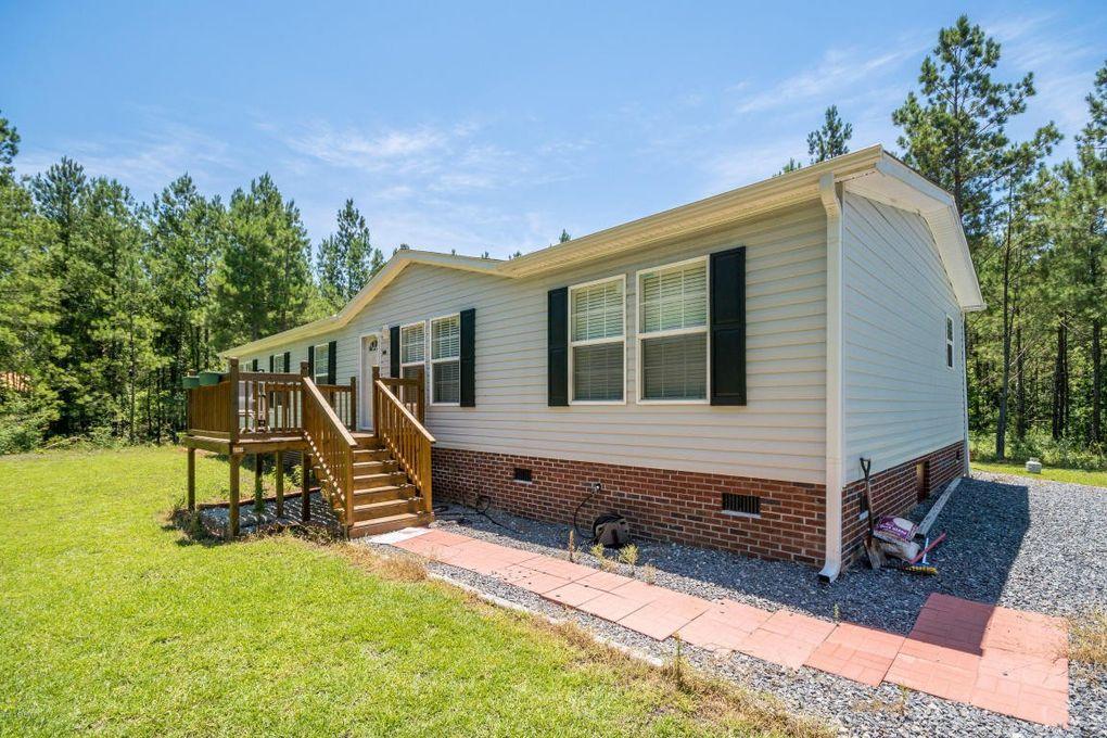2375 Town Creek Rd Ne, Leland, NC 28451