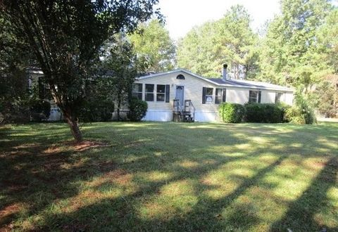 Summerville Sc Mobile Manufactured Homes For Sale Realtor Com