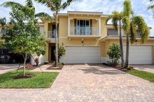 108 Bianca Dr Palm Beach Gardens Fl 33418 Home For Rent