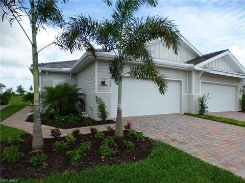 Homes For Sale Zip Code 34114 5 6 Nitimifotografie Nl