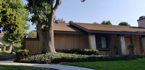 1172 Hilltop Rd Apt C, Santa Maria, CA 93455