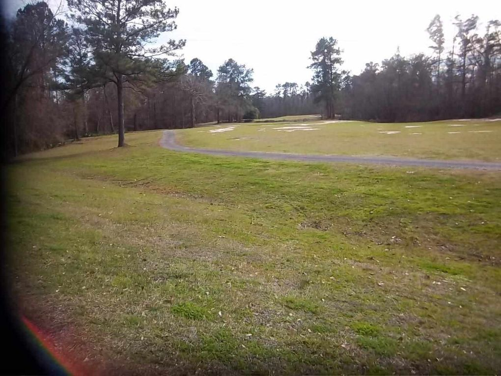 lakeview dr sour lake tx 77659 land for sale and real estate listing