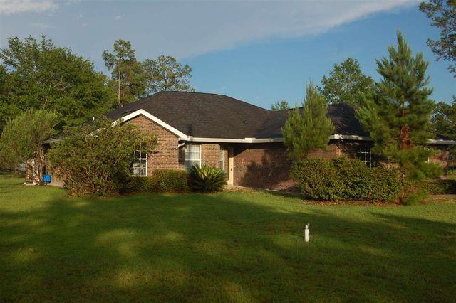 17101 cross branch rd hilliard fl 32046 home for sale