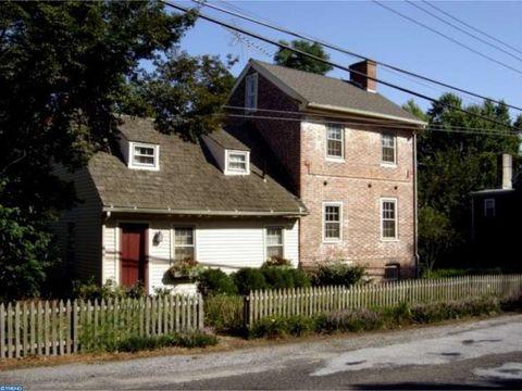 345 Roadstown Greenwich Rd, Bridgeton, NJ 08302
