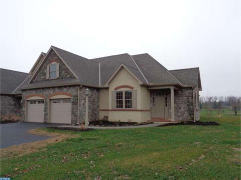 17566 real estate quarryville pa 17566 homes for sale