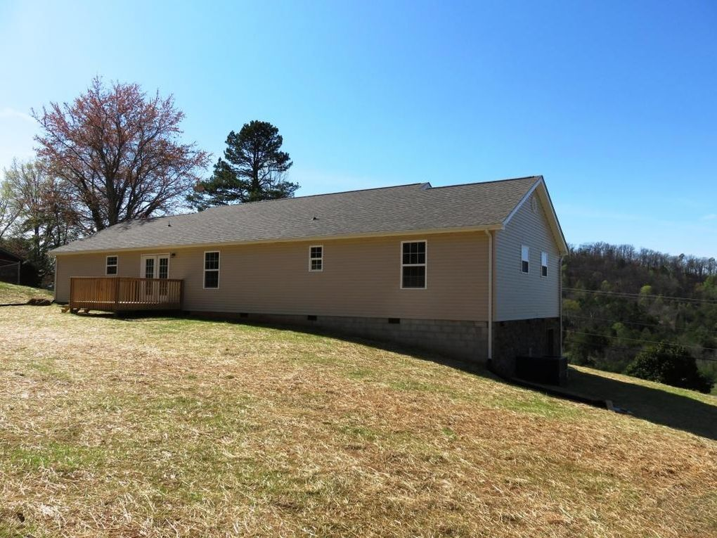 204 Highland View Dr Knoxville Tn 37920 Realtor Com 174
