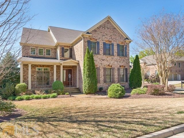 3011 haynes trl johns creek ga 30022 home for sale and