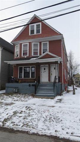Photo of 408 Koons Ave Unit Lower, Buffalo, NY 14211