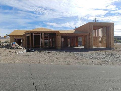 Photo of 3420 Desert Dr, Lake Havasu, AZ 86404