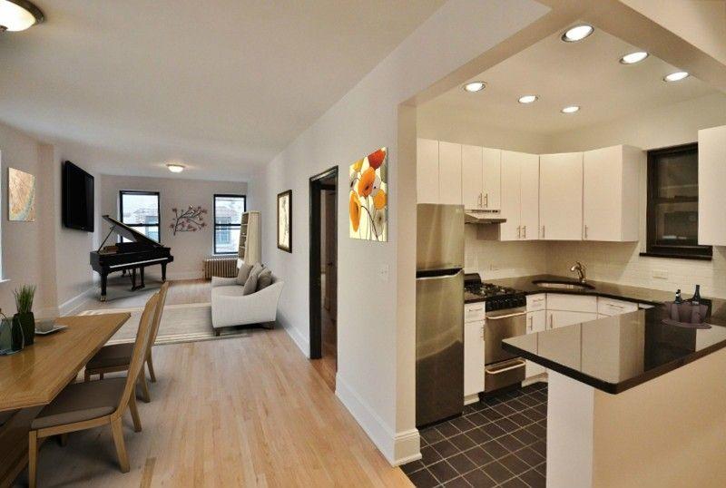 330 Eighth Ave Unit 5 E, Manhattan, NY 10001