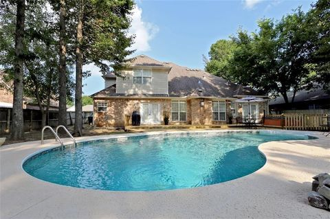 Rogers Ar Houses For Sale With Swimming Pool Realtor Com
