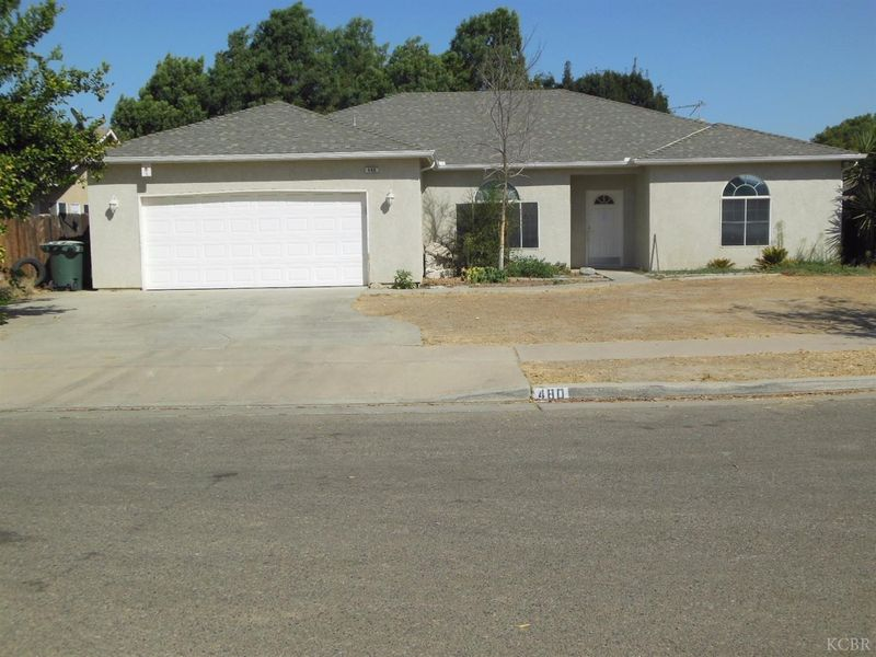 480 westgate pl lemoore ca 93245 home for sale and
