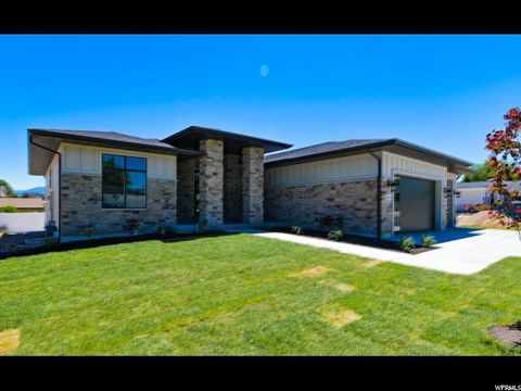 Photo of 3829 S Grant View Ct W Unit 104, West Valley City, UT 84120