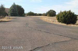 8454 Yucca Pl, White Mountain Lake, AZ 85912