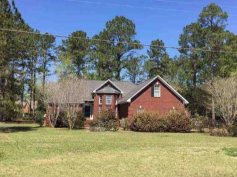 Peachy Albany Ga Foreclosures Foreclosed Homes For Sale Interior Design Ideas Gresisoteloinfo