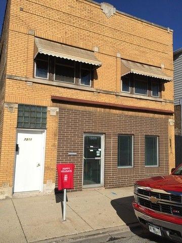 7311 Roosevelt Rd Unit 2, Forest Park, IL 60130