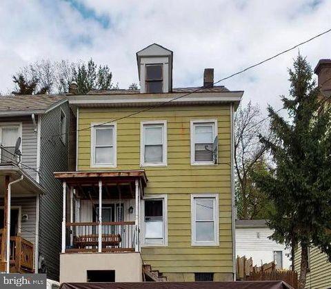 Page 5   Easton, PA Single Family Homes for Sale - realtor com®