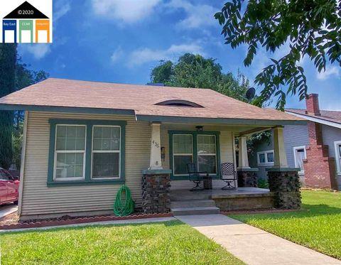 Merced Ca Foreclosures Foreclosed Homes For Sale Realtor Com
