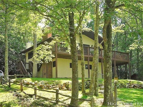 Alexander Estates, Sawmills, NC Recently Sold Homes - realtor com®