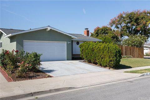 9921 Maple St, Los Alamitos, CA 90720