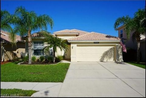 Photo of 12713 Stone Tower Loop, Fort Myers, FL 33913